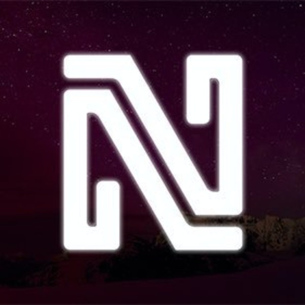Episode 134 - NotAWiz4rd of the NoirCoin Team