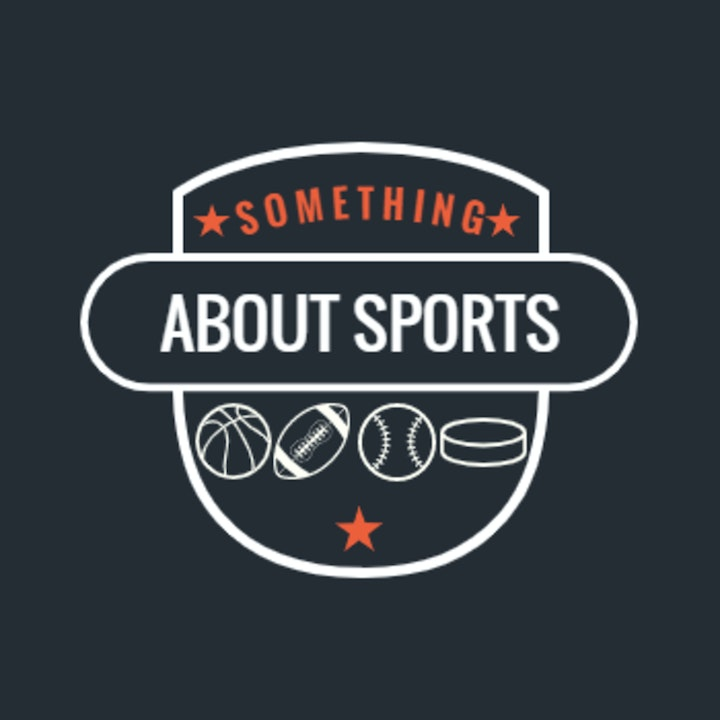 Something About Sports 3.19.2020
