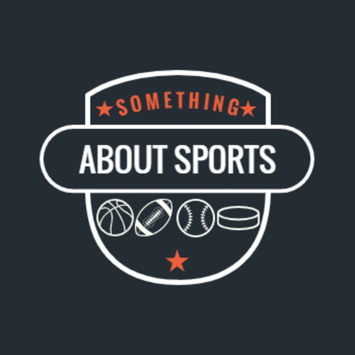 Something About Sports 3.5.2020