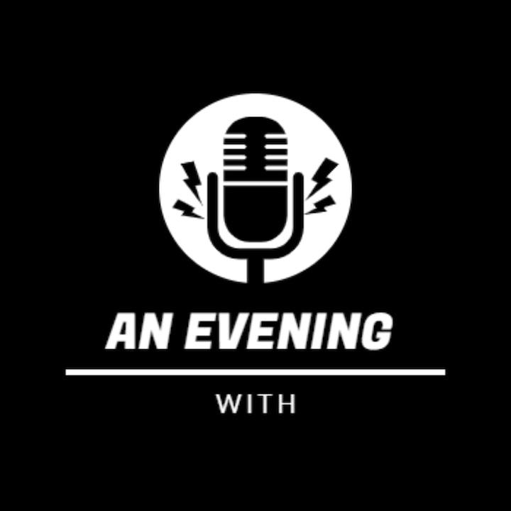 An Evening With: Brad Cash part 3