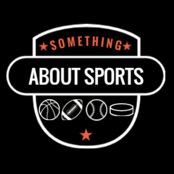 NBA Team Association: Eastern Conference