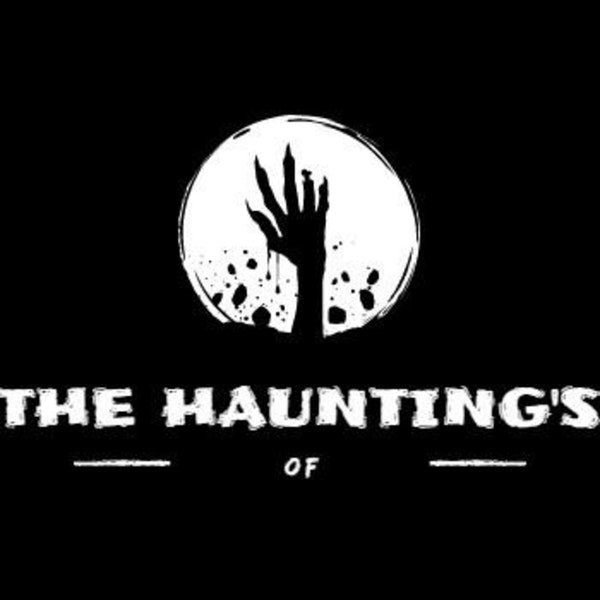 The Haunting's of: New York Image