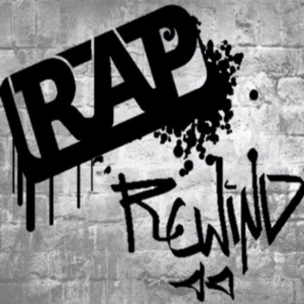 Rap Rewind: Encore Image