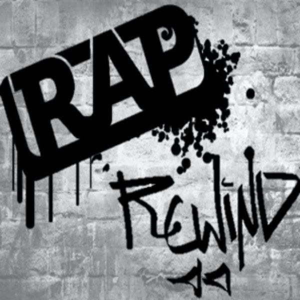 Rap Rewind: The Eminem Show Image