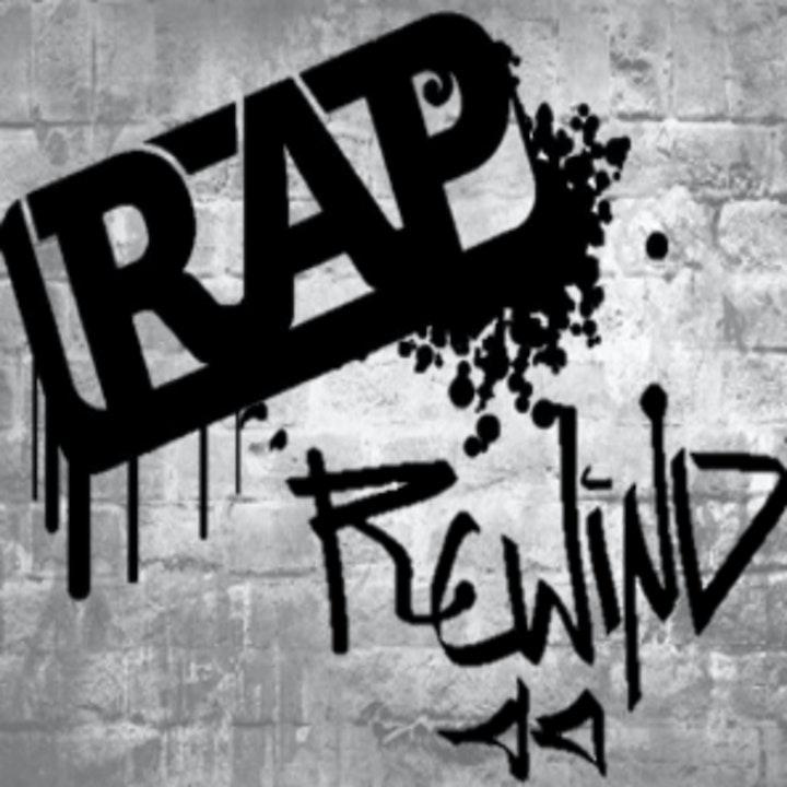 Rap Rewind: The Eminem Show