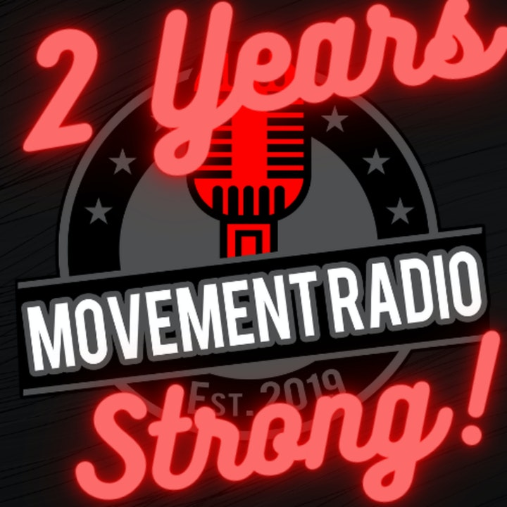 2 Years Strong: A Conversation with our Wives