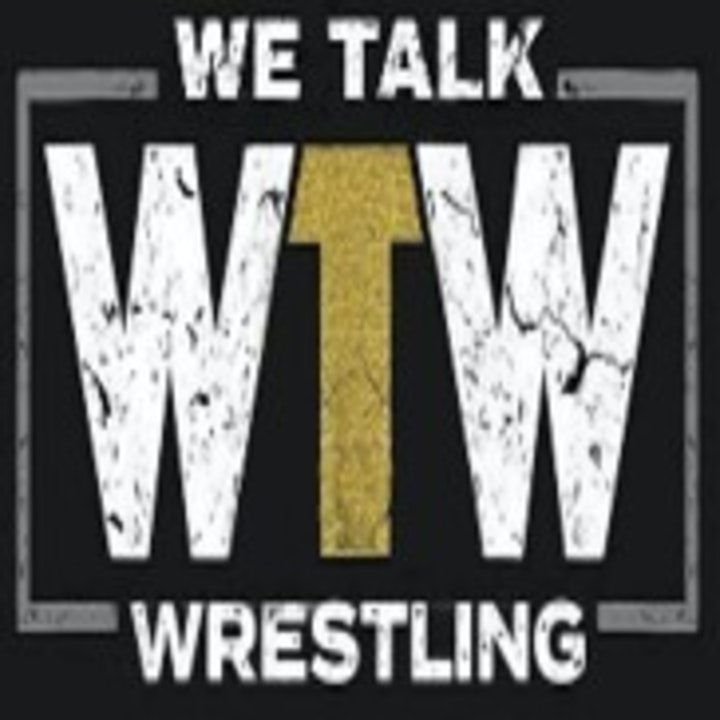 The Current State of Professional Wrestling in Our Opinion.