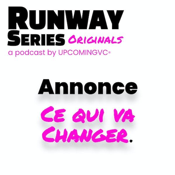 [ANNONCE] - Du changement dans l'accès aux épisodes.. pour mieux se connaître et échanger.