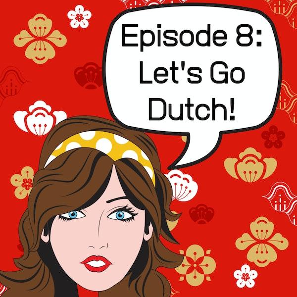 Let's Go Dutch! Image