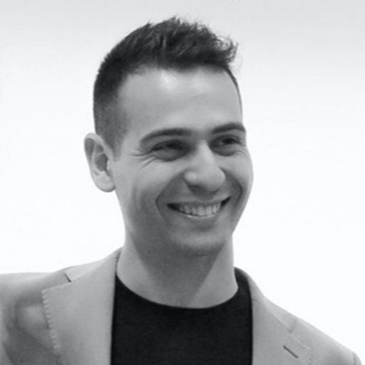 Stealth mode = stealth money. Gabriele Sorrento whose company just got acquired tells his story and explains why stealth mode is a horrible choice.