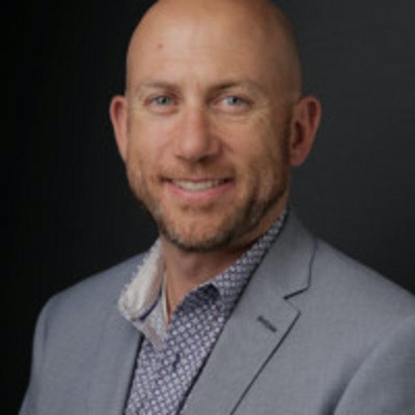 Venture Partner at NexGen Venture Partners, Craig Kaplan talks about making first sales, shortening sales cycle and raising first money. Image