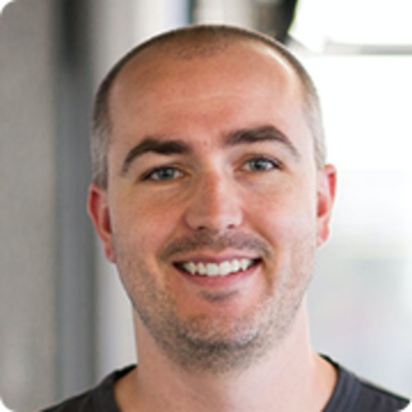 $107.6 million raised - the role of a CTO in the fundraising process by Adrian Druzgalski, co-founder and CTO at Radius Intelligence. Image