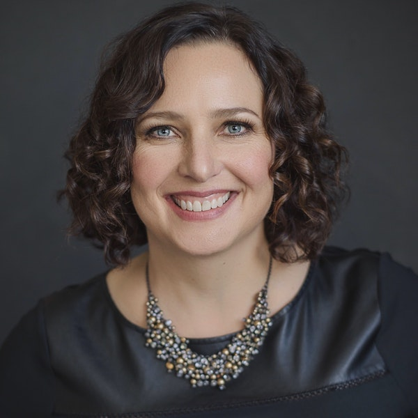 Applying to angel groups, raising money as a female founder and ways to improve your chances of getting your application reviewed by an angel group - by Wendy Ryan. Image