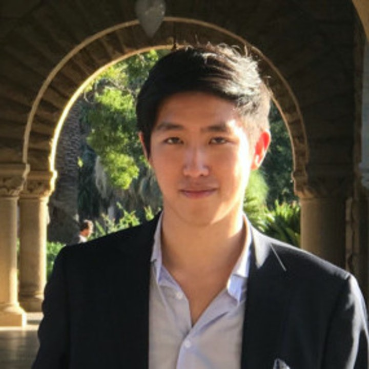"""Do family offices invest during pandemic and how do they invest in the """"peace"""" times, by Sebastian Zhou."""