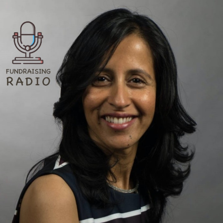 Raising from impact investors - who qualifies, what are the major benefits and how to reach out to impact investors, by Preethy Padman.