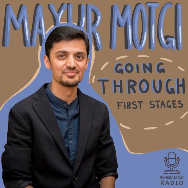 Going through first stages of building a product without fundraising, and getting acquired - Mayur Motgi on Propl's acquisition. Image