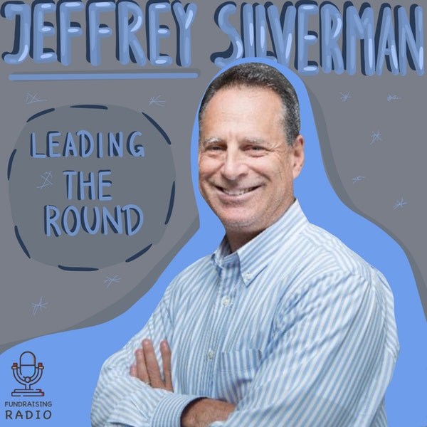 Capital strategies - what is it and how to develop one? By Jeffrey Silverman. Image