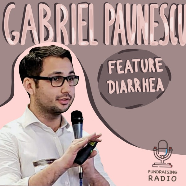 Feature diarrhea - how to build product and how to start company in a new country. By Gabriel Paunescu Image