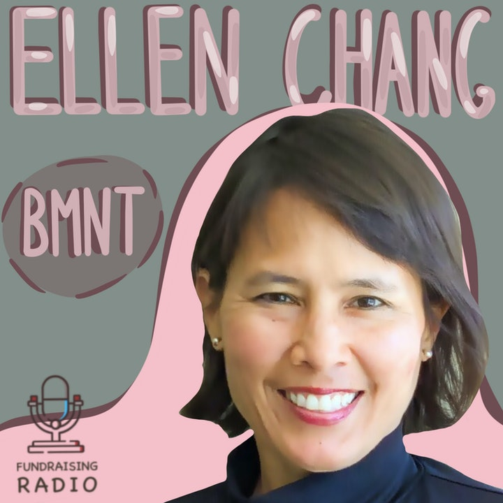 Department of Defence as a startup customer and investor - how to work with government? By Ellen Chang.