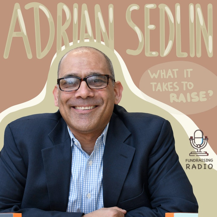 What it takes to raise the pre-seed round? By Adrian Sedlin.