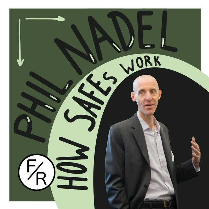 How do SAFEs work? By Phil Nadel