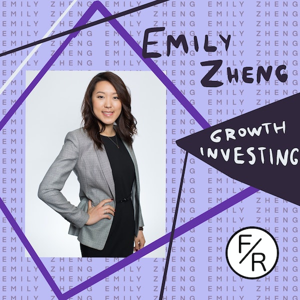 Validation Capital—What is it, and Who Needs it? - With Emily Zheng