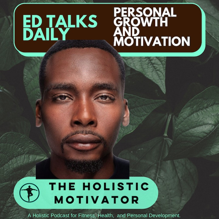 #3 Ed Talks The Definition Of Success