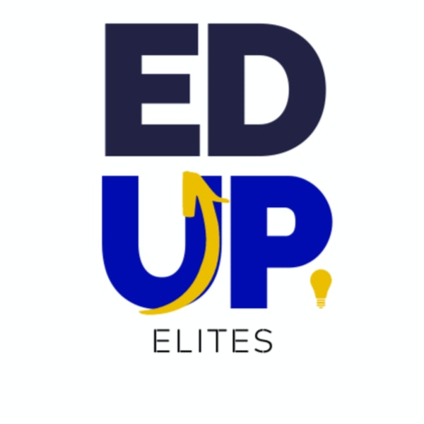 47: BONUS: EdUp Elites: Mariela Lozano Porras, Student at Arizona State University