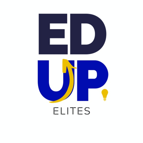 56: BONUS: EdUp Elites: Madison Furnas, Junior at Arizona State University