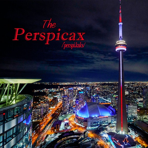 The Perspicax {Episode 2 : Cancel Culture} Image