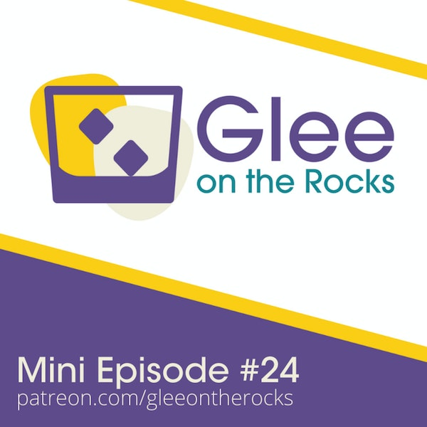 Bonus Episode: Mini Episode #24 Image