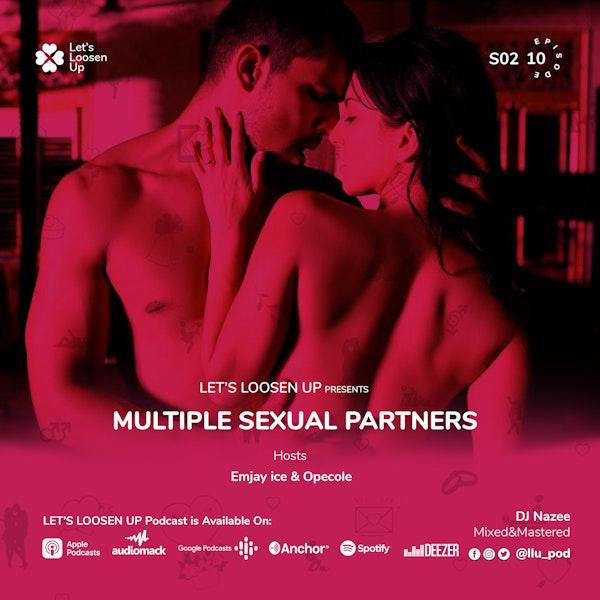 Multiple Sexual Partner (MSP)