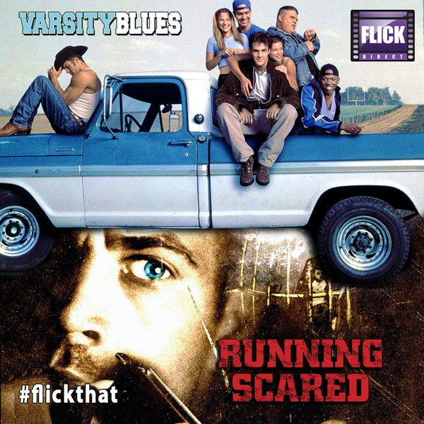 FlickThat Takes on Paul Walker's Lesser Known Films Image