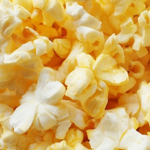 Episode 64 - It's Popcorn Time Again...Again!