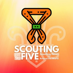 Scouting Five - Week of February 1, 2021