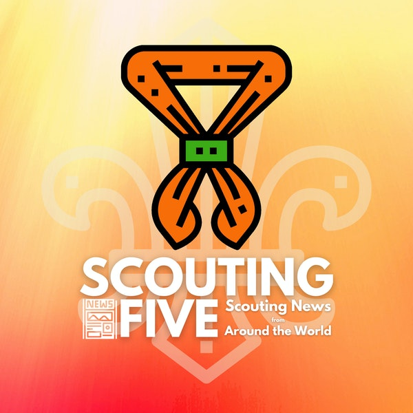 Scouting Five - Week of February 22, 2021