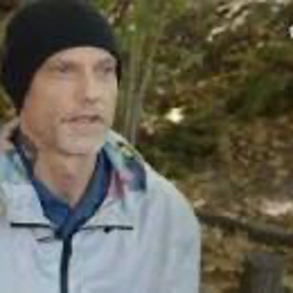 Antifa member Michael Reinoehl killed in a gunfight with US Marshals