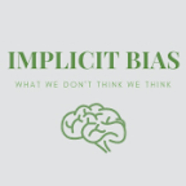 Implicit Bias and Principled Policing: Does it work ?