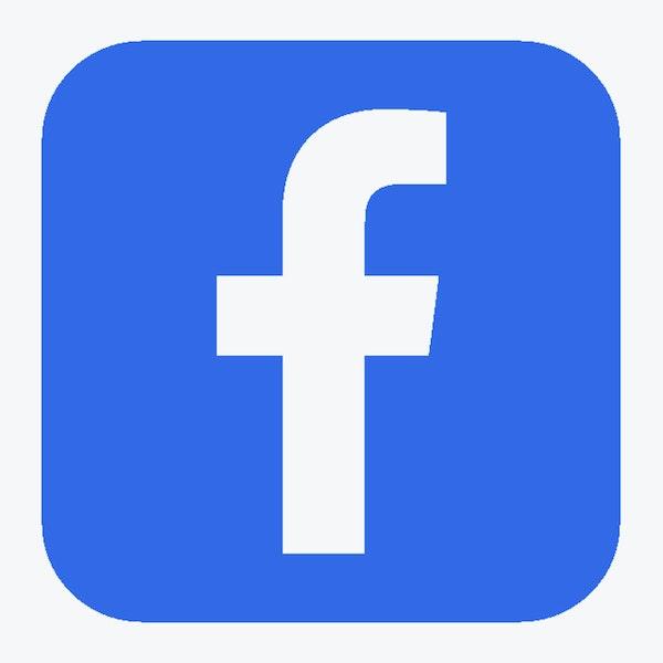 Facebook: a free speech forum or an advertising surveillance app ?