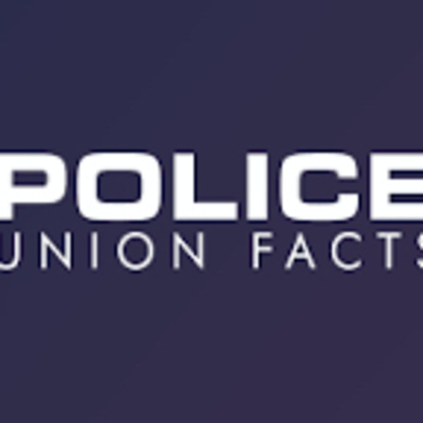Police unions root out racism from the ranks: a few bad apples or systemic racism ?