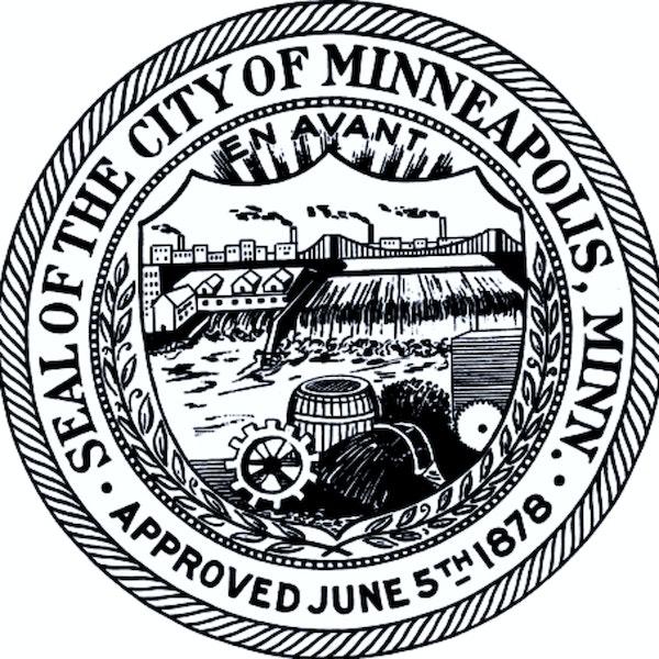 Minneapolis to abolish its' Police Department ?