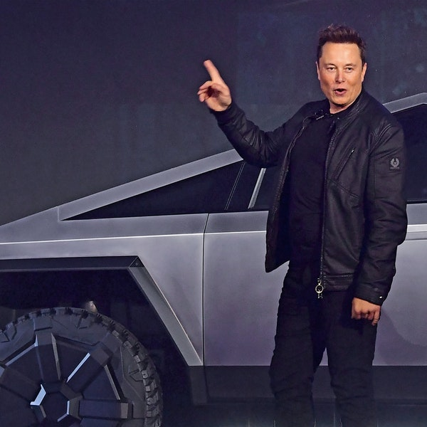 Elon Musk gets out of Dodge: Goodbye California, Howdy Texas !