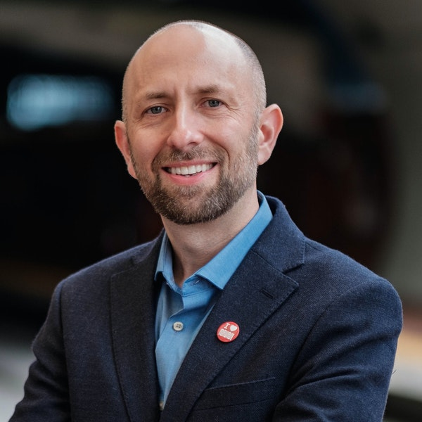 Recall the San Francisco School Board: A conversation with Community Leader Joel Engardio