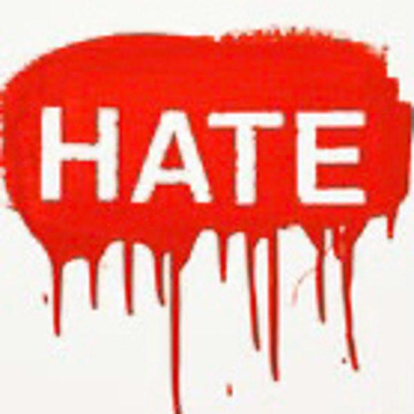 Hate Studies Institute, Gonzaga University. In conversation with Kristine Hoover, Director