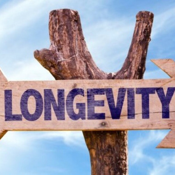 U.S. white male life expectancy drops 2.2 years in 2020 and 2021.; 3 plus years for blacks and latinos. Why ?