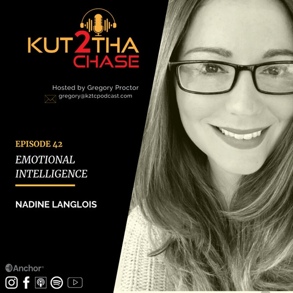 E42 - Emotional Intelligence