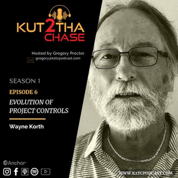E6 - Evolution of Project Controls
