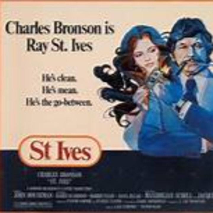 Episode image for St. Ives
