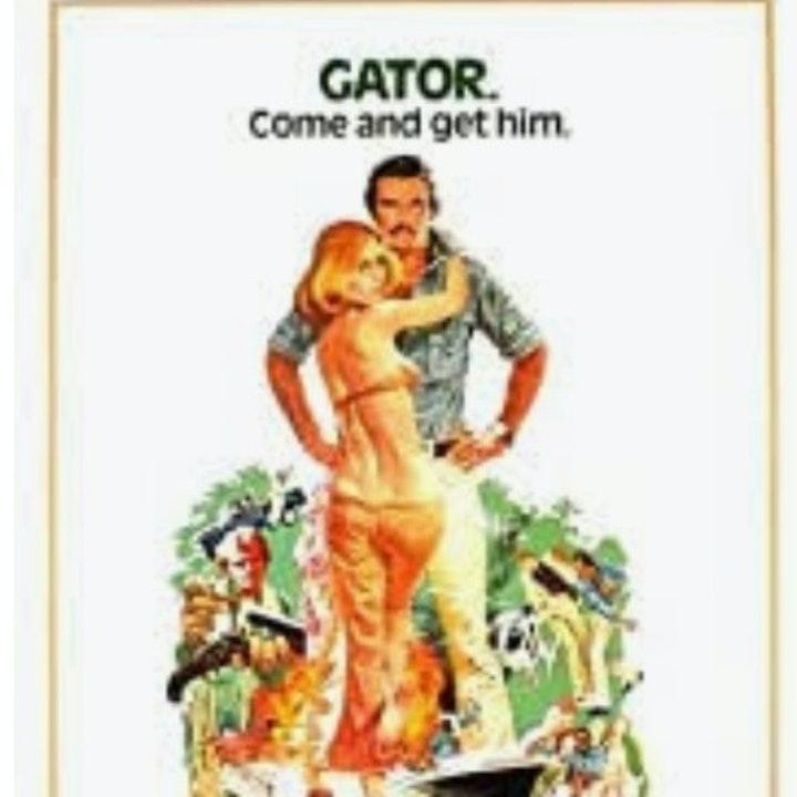 Episode image for Gator