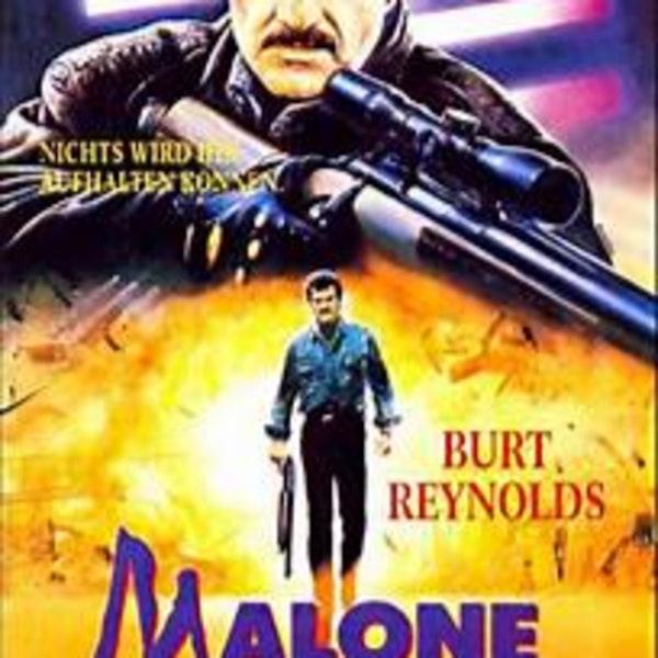 Malone Image